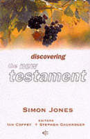 Discovering the New Testament (Paperback)