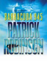 Barracuda 945 (CD-Audio)