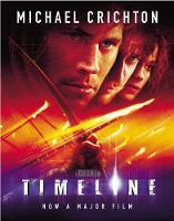 RC 704 Timeline (CD-Audio)