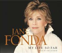 My Life So Far CD (CD-Audio)