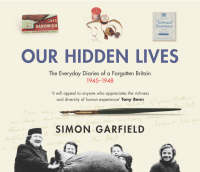 Our Hidden Lives