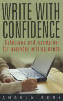 Write with Confidence