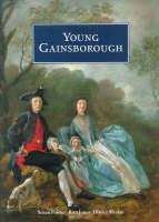 Young Gainsborough (Paperback)