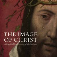 The Image of Christ (Paperback)