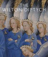 The Wilton Diptych (Hardback)