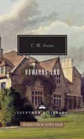 Howards End (Hardback)