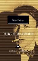 The Master And Margarita (Hardback)