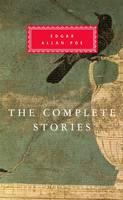 The Complete Stories (Hardback)