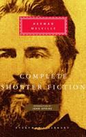 Complete Shorter Fiction (Hardback)