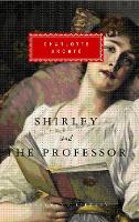 Shirley, The Professor