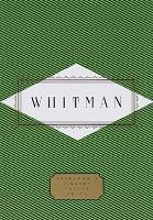 Poems - Everyman's Library POCKET POETS (Hardback)
