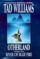 Otherland: River Of Blue Fire (Hardback)