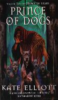Prince Of Dogs - Crown of Stars (Paperback)