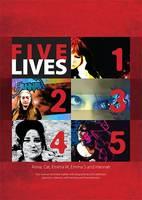 Five Lives (Paperback)