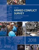 Armed Conflict Survey 2018