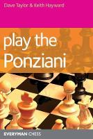 Play the Ponziani (Paperback)