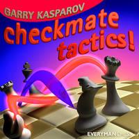 Checkmate Tactics (Paperback)