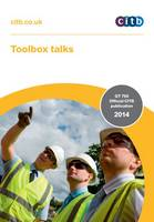 Toolbox talks: GT 700/14