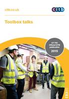 Toolbox Talks: GT 700/15