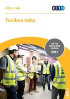 Toolbox Talks: GT 700/15 CD
