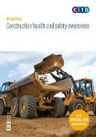 Construction health and safety awareness 2019