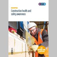 Construction Health & Safety Awareness 2020