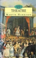 Theatre - Book of Words S. (Hardback)