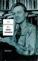 The Playground Bell (Paperback)