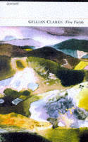 Five Fields (Paperback)