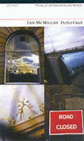 Perfect Catch: Poems, Stories and Scripts (Paperback)