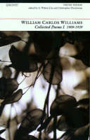 Collected Poems I: 1: 1909-1939 - Poetry Pleiade (Paperback)