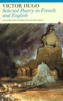 Selected Poems - Poetry Pleiade (Paperback)