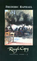 Rough Copy - Personal Terms 2 (Paperback)