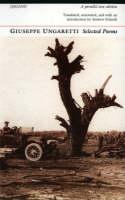 Selected Poems: Giuseppe Ungaretti (Paperback)