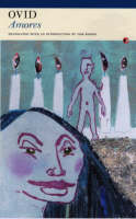 Amores (Paperback)