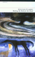 Making the Beds for the Dead (Paperback)