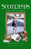 Scotlands: Poets and the Nation (Paperback)