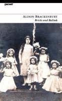 Bricks and Ballads (Paperback)