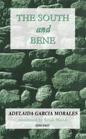 The South and Bene (Paperback)