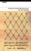 Anti-basilisk (Paperback)