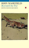 Reynard the Fox (Paperback)