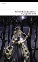 Singing in the Dark (Paperback)