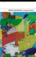 Common Prayer (Paperback)
