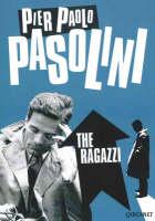 The ragazzi (Paperback)