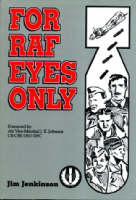 For RAF Eyes Only (Paperback)