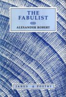 The Fabulist, The (Paperback)