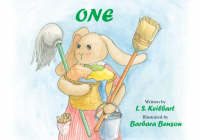 One: One Does it All (Paperback)