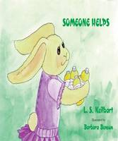 Someone Helps (Paperback)