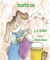 Talented One (Paperback)