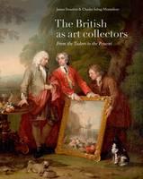 British as Art Collectors (Hardback)